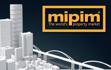 MIPIM 2015